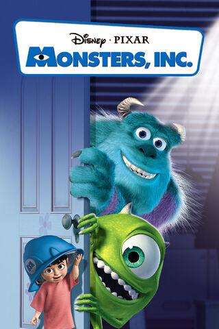 File:Monsters, Inc. - Poster.jpg