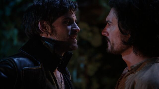 File:Once Upon a Time - 5x11 - Swan Song - Hook and Brennan.jpg