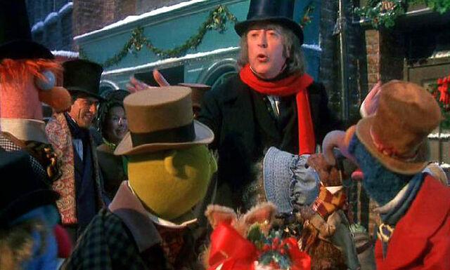 File:Scrooge3.JPG