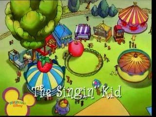 File:Singing Kid.jpg
