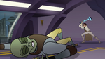 Star-Wars-Forces-of-Destiny-13