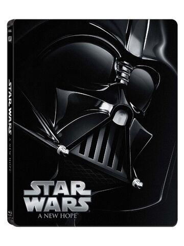 File:StarWars-Ep4 Steelbook 3D Skew.jpeg