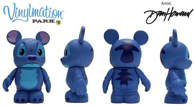 File:Stitch-vinylmation-1.jpg