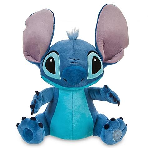 File:Stitch Plush 40cm.jpeg