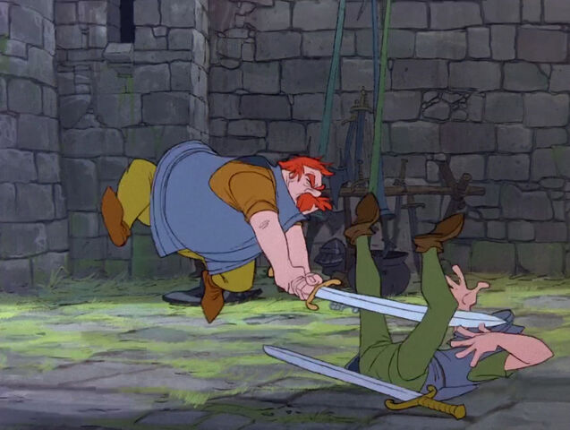 File:Sword-in-stone-disneyscreencaps.com-5648.jpg
