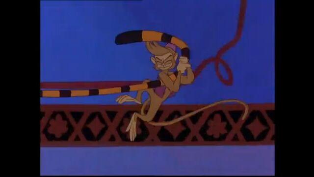 File:The Return of Jafar (602).jpg