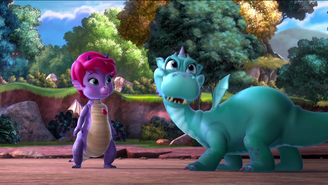 File:The Royal Dragon 7.png