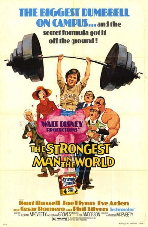 File:The Strongest Man In The World.jpg