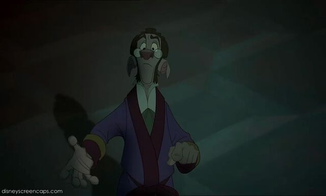 File:Treasureplanet-disneyscreencaps.com-1314.jpg