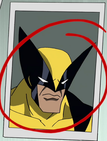File:Wolverine02.png