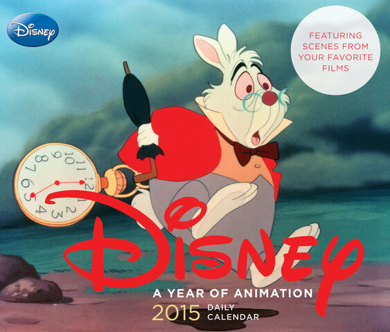 File:2013 DisneyDaily BOX Round1 Alice Late.jpg