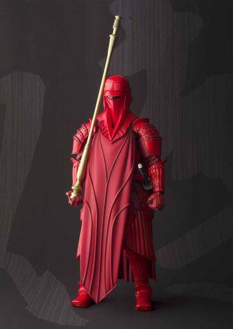 File:Akazonae Royal Guard Samurai figure 03.jpg