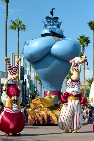File:Aladdin's Royal Caravan Parade at Walt Disney World Resort.jpeg