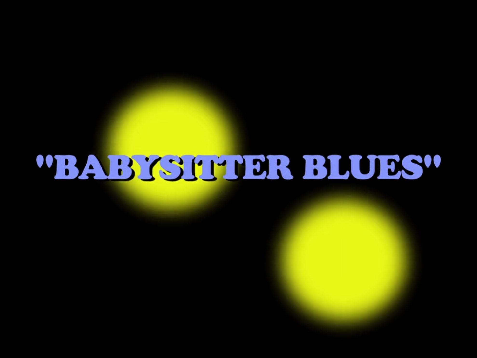 File:Babysitter Blues.jpg