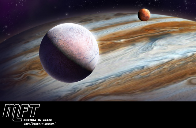 File:Beneath Europa concept 1.png