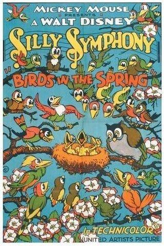 File:Birds in the Spring-300641085-large.jpg