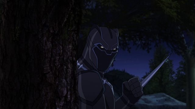 File:Black Panther AUR 17.png