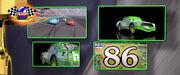 Cars-disneyscreencaps.com-330