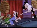 Cruella & Vendella03