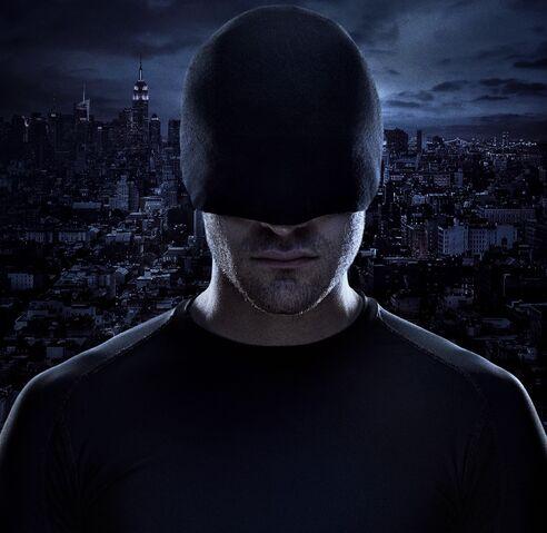 File:Daredevil Poster Cropped.jpg
