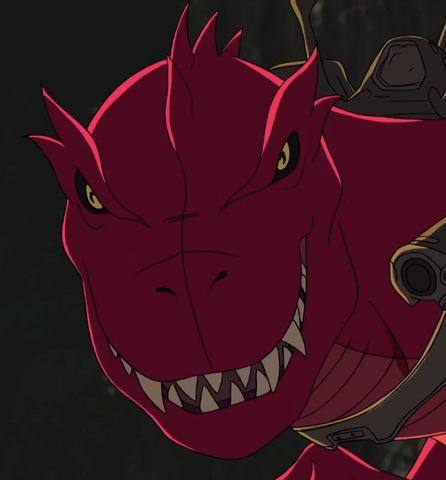 File:Devil-Dinosaur10.png