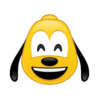 File:EmojiBlitzPluto-happy.png
