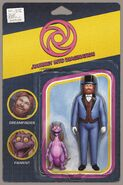 Figment2 VariantCover