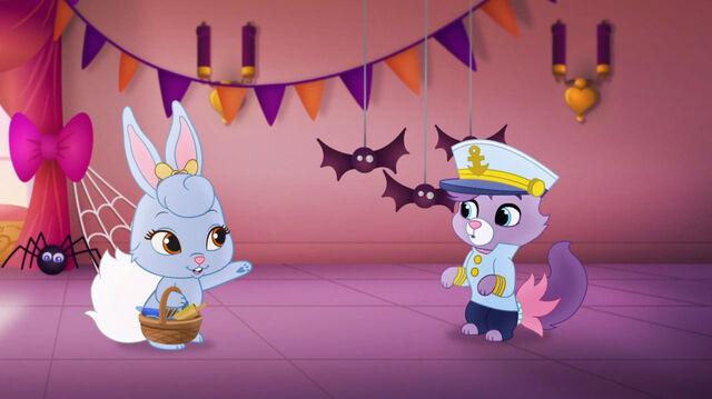 File:Halloween in Whisker Haven-003.jpg