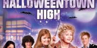 Halloweentown videography