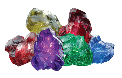 File:Infinity Stones Render.png