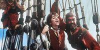 Jim Hawkins (Muppet Treasure Island)