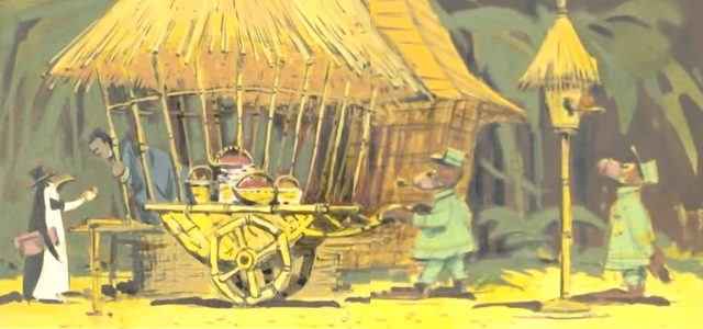 File:Mary Poppins Chimpanzoo (7).png