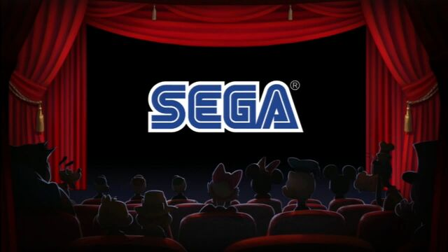 File:Mickey and friends see the Sega logo in the theater.jpg
