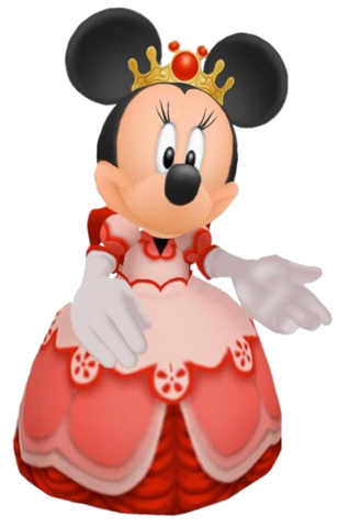 File:Minnie Mouse KH.png