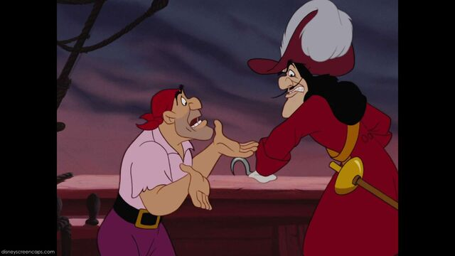 File:Peterpan-disneyscreencaps-7598.jpg