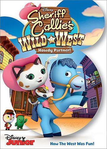 File:Sheriff Callie's Wild West Howdy Partner! DVD.jpg