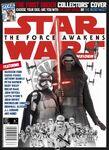 Star Wars Insider TFA 01