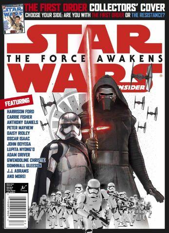 File:Star Wars Insider TFA 01.jpg