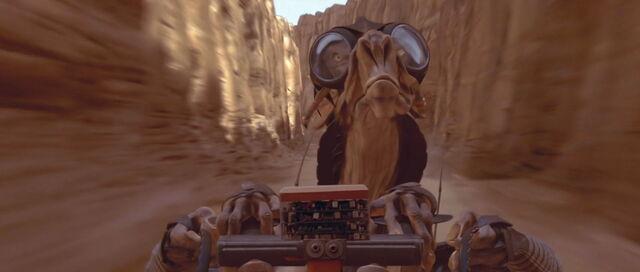 File:Starwars1-movie-screencaps.com-7767.jpg
