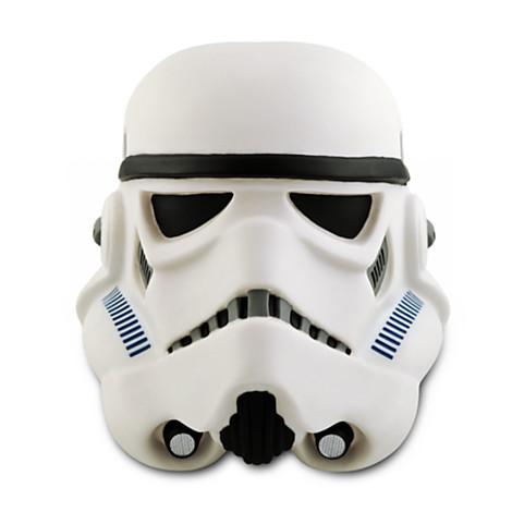 File:Stormtrooper Bank.jpg