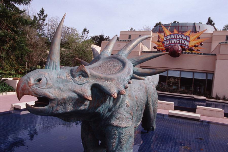 File:Styracosaurus exterior.png