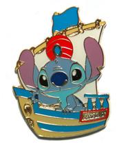 File:Tokyo DisneySea - Game Prize Stitch Sailing.jpeg