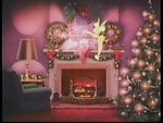 84704 A Disney Channel Christmas Part 10 of 10 bonne etoile Apr Night before Christmas.flv snapshot 02.20 2010.12.22 22.39.11
