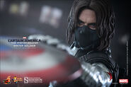 902185-winter-soldier-015