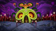 CarnivalEntrance jdj01-01 copy