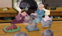 Cinderella2-disneyscreencaps.com-1213
