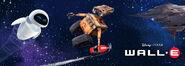 Cp FWB WallE 20120926