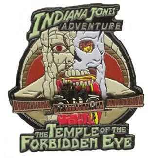 File:DLR - Indiana Jones Adventure (The Temple of the Forbidden Eye) Hinged.jpeg