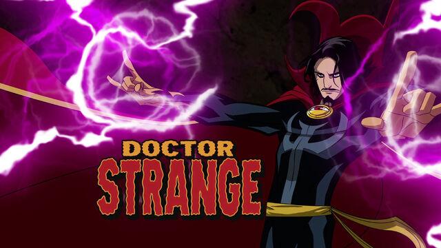 File:Dr Strange USM.jpg