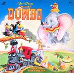 DumboUKLaserdisc